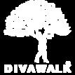 Divawalk